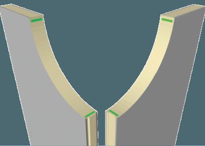 KPSG_tongue-groove_web